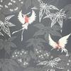 papier-peint-grove-garden-noir (Copier)