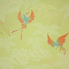 papier-peint-grove-garden-osborne-vert (Copier)
