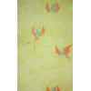 papier-peint-grove-garden-osborne-vert