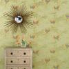 papier-peint-oiseaux-exotiques-grove-garden-1