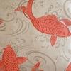papier-peint-osborne-derwent-rouge (Copier)