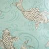 papier-peint-osborne-derwent-turquoise (Copier)