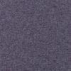 K5123-18-signal-midnight-purple
