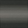 K5122-10-boost-tissu-kirkby-design