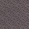 K5120-12-8-bit-electric-purple_01