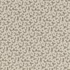 K5120-14-tissu-siege-8-bit-pebble