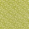 K5120-01-tissu-bit-lime