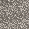 K5120-07-8-bit-graphite
