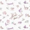 Osborne-Little-Zagazoo-Quentins-Menagerie-F6054-03