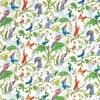 tissu-enfant-osborne-little-zagazoo-cockatoos-F6050-01