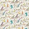 tissu-enfant-osborne-little-zagazoo-cockatoos-F6050-03