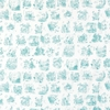 tissu-enfant-osborne-little-alphabet-tales-zagazoo-F605304