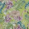 Matthew-Williamson-Cubana-Flamingo-Club-W6800-02-papier-peint