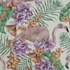 Matthew-Williamson-Cubana-Flamingo-Club-W6800-03-papier-peint