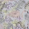 Matthew-Williamson-Cubana-Flamingo-Club-W6800-04-papier-peint