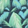 Matthew-Williamson-Cubana-papier-peint-Tropicana-W6801-01