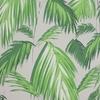 Matthew-Williamson-Cubana-papier-peint-Tropicana-W6801-02