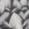 Matthew-Williamson-Cubana-papier-peint-Tropicana-W6801-04