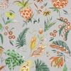 Matthew-Williamson-Cubana-papier-peint-fleurs-Wallpapers-Habanera-W6803-02