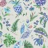 Matthew-Williamson-Cubana-papier-peint-fleurs-Wallpapers-Habanera-W6803-03