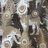 papier-peint-paon-tigre-matthew-williamson-leopardo-W6805-02