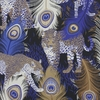 papier-peint-paon-tigre-matthew-williamson-leopardo-W6805-01