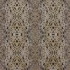 Matthew-Williamson-Cubana-Turquino-papier-peint-animal-W6804-04