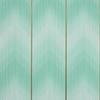 Cubana-danzon-papier-peint-rayures-chevron-W6802-02