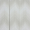 Cubana-danzon-papier-peint-rayures-chevron-W6802-03
