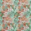 tissu-tropical-flamand-rose-Cubana-FlamingoClub-osborne-F679001