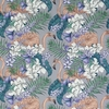 tissu-tropical-flamand-rose-Cubana-FlamingoClub-osborne-F679005