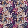 tissu-tropical-flamand-rose-Cubana-FlamingoClub-osborne-F679006