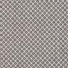 tissu-chain-kirkby-design
