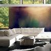 3043-papier-peint-panoramique-casamance-facettes