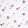2290-papier-peint-enfant-camengo-summer-camp-collerette-violet