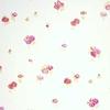 2288-papier-peint-enfant-camengo-summer-camp-collerette-rose