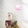 papier-peint-chambre-fille-casamance