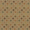 NCF2424-01-tissu-nina-campbell-jacquet (Copier)