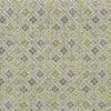 NCF2424-03-tissu-nina-campbell-jacquet (Copier)