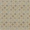 NCF2424-04-tissu-nina-campbell-jacquet (Copier)