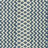 NCF4222-05-tissu-ethnique-pachinko-nina-campbell-visu