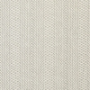 NCF4222-03-tissu-ethnique-pachinko-nina-campbell