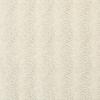 NCF4223-03-tissu-animal-siege-nina-campbell