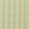 NCF4223-04-tissu-animal-siege-nina-campbell