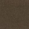 NCF4221-01-taboula-laine-nina-campbell