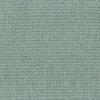 NCF4221-03-laine-tissu-nina-campbell
