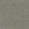 NCF4221-02-laine-tissu-nina-campbell