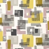 V3166-04-etta-quince_tissu-imprime-scandinave