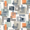 V3166-06-etta-clementine_tissu-imprime-scandinave