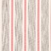 V3170-01-quentin-tissu-rayure-coton-lavable-villa-nova